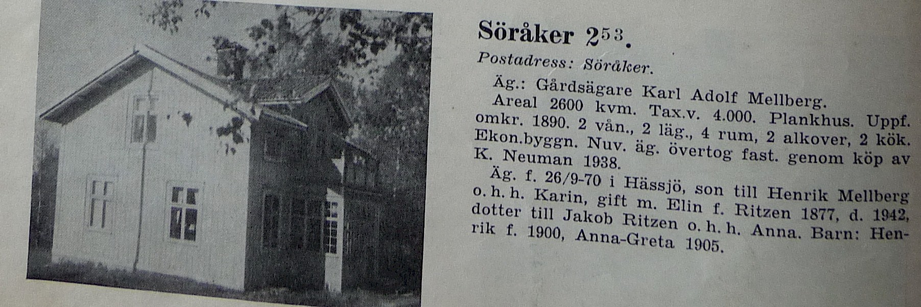 Greta and karl - 4 10