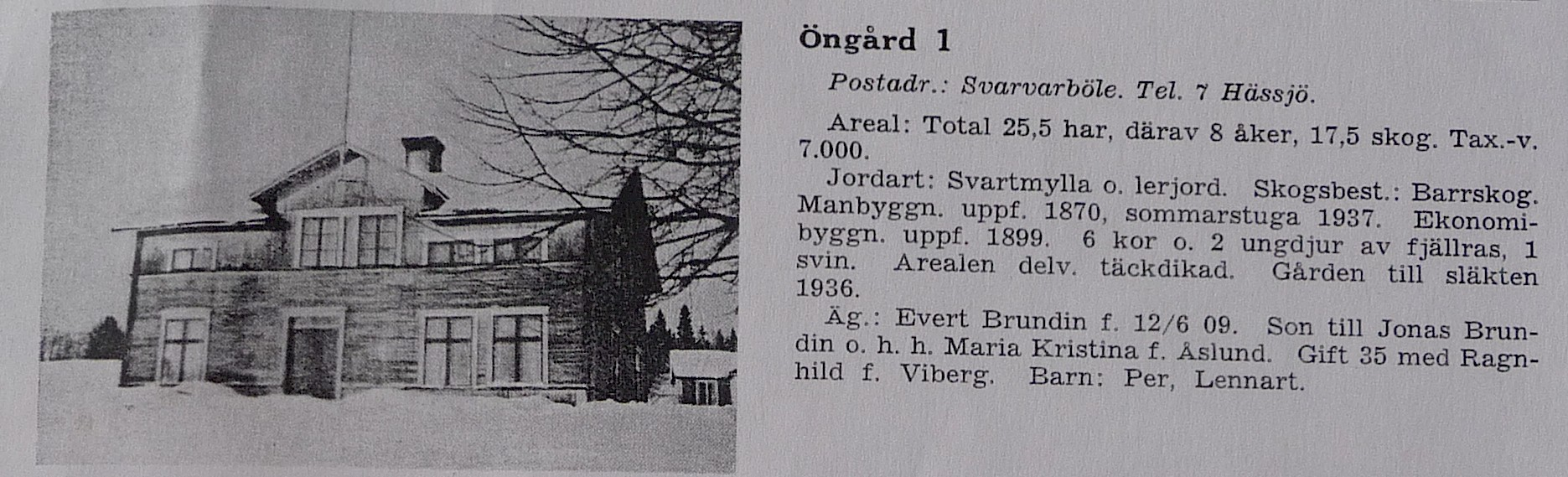 konstindustriutställningen stockholm 1909